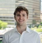 Converge Venture Partners Ash Egan