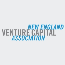 New England Venture Capital Association